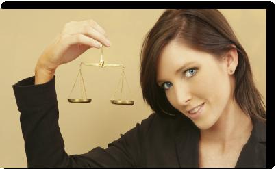 advocaat in breda